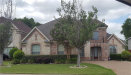 Photo of 966 Terracotta Drive, Allen, TX 75013 (MLS # 13781977)