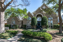 Photo of 18728 Mapletree Lane, Dallas, TX 75252 (MLS # 13782006)