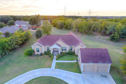 Photo of 7000 Forest Mist Drive, Arlington, TX 76001 (MLS # 13782062)