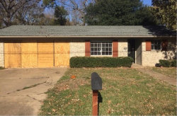Photo of 1325 Forrest Drive, Canton, TX 75103 (MLS # 13782077)