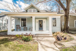 Photo of 5626 Worth Street, Dallas, TX 75214 (MLS # 13782141)