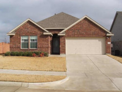 Photo of 9401 Athens Drive, Denton, TX 76226 (MLS # 13782149)