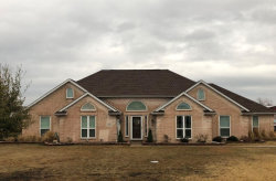 Photo of 12261 Golden Meadow Lane, Forney, TX 75126 (MLS # 13782156)