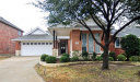 Photo of 7901 White Stallion Trail, McKinney, TX 75070 (MLS # 13782185)