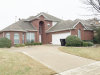 Photo of 5306 Golfside Drive, Frisco, TX 75035 (MLS # 13782224)