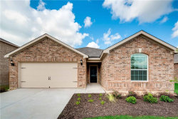 Photo of 9265 Switchgrass Lane, Forney, TX 75126 (MLS # 13782235)