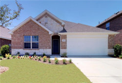 Photo of 1380 Greenbelt Drive, Forney, TX 75126 (MLS # 13782260)