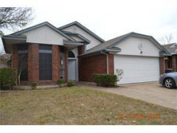 Photo of 900 Tennessee Trail, Arlington, TX 76017 (MLS # 13782446)