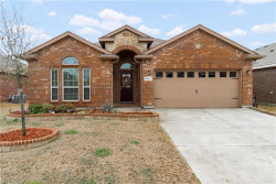 Photo of 6701 Eliza Drive, Arlington, TX 76001 (MLS # 13782598)