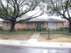 Photo of 3020 Timberview Rd, Dallas, TX 75229 (MLS # 13782811)