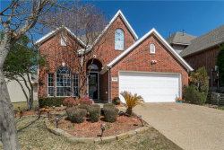 Photo of 2703 Waterford Drive, Irving, TX 75063 (MLS # 13784152)