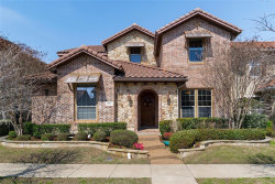 Photo of 837 Terraza, Irving, TX 75039 (MLS # 13784224)
