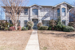 Photo of 2603 Skyview Drive, Corinth, TX 76210 (MLS # 13784505)