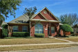 Photo of 796 Lakeview Drive, Coppell, TX 75019 (MLS # 13785100)