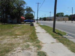Photo of 508 N Grand Avenue, Lot 4, Gainesville, TX 76240 (MLS # 13786653)