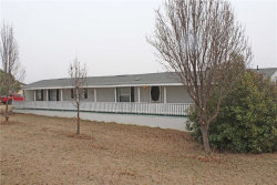 Photo of 819 Stonecrest Road, Argyle, TX 76226 (MLS # 13786819)