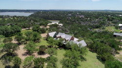 Photo of 1000 Governors Cove Court, Possum Kingdom Lake, TX 76449 (MLS # 13786938)