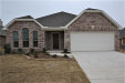 Photo of 4703 Sephora Drive, Sherman, TX 75092 (MLS # 13786998)
