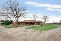 Photo of 2721 N Custer Road, Prosper, TX 75078 (MLS # 13787719)