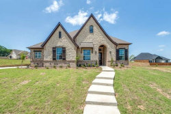 Photo of 403 Pegasus Ridge, Argyle, TX 76226 (MLS # 13787982)