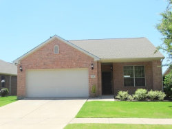 Photo of 537 Rockledge Court, Frisco, TX 75034 (MLS # 13788178)