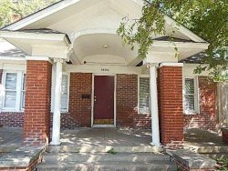 Photo of 5609 Live Oak Street, Dallas, TX 75206 (MLS # 13788374)