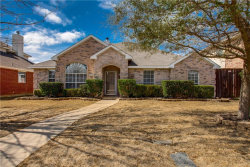 Photo of 3049 Tupelo Lane, Sunnyvale, TX 75182 (MLS # 13788989)