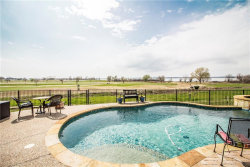 Photo of 1831 Isle Royale Drive, Rockwall, TX 75087 (MLS # 13789157)