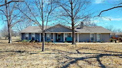 Photo of 2417 Hamilton Drive, Argyle, TX 76226 (MLS # 13789380)