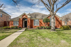 Photo of 480 Halifax Drive, Coppell, TX 75019 (MLS # 13789485)