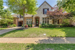 Photo of 529 Haverhill Lane, Colleyville, TX 76034 (MLS # 13789632)