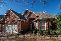 Photo of 14637 Waterview Circle, Addison, TX 75001 (MLS # 13789917)