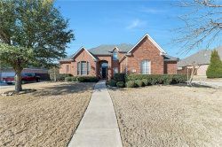 Photo of 1216 Westmont Drive, Southlake, TX 76092 (MLS # 13789951)