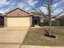 Photo of 217 Timber Drive, Princeton, TX 75407 (MLS # 13790045)