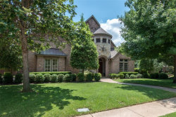Photo of 533 Haverhill Lane, Colleyville, TX 76034 (MLS # 13790470)
