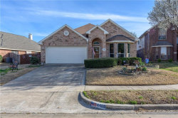 Photo of 4408 Spanish Oak Circle, Corinth, TX 76208 (MLS # 13790937)