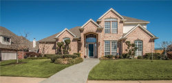 Photo of 512 Bridlewood N, Colleyville, TX 76034 (MLS # 13790959)