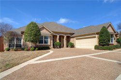 Photo of 3603 Leeds Court, Corinth, TX 76210 (MLS # 13791064)