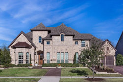 Photo of 800 Lake Carillon Lane, Southlake, TX 76092 (MLS # 13791376)