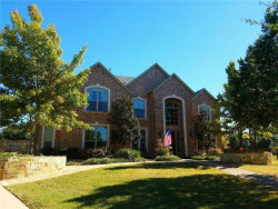 Photo of 810 Gateshead Court, Southlake, TX 76092 (MLS # 13791437)