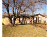 Photo of 104 Greeting Gate Lane, Allen, TX 75002 (MLS # 13791541)