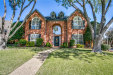 Photo of 2501 Beechcraft Street, Plano, TX 75025 (MLS # 13791543)