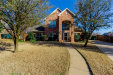 Photo of 2311 Chandler Court, Sherman, TX 75092 (MLS # 13791716)