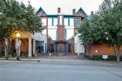 Photo of 205 Pecan Street, Fort Worth, TX 76102 (MLS # 13791981)
