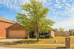 Photo of 612 Cunningham Drive, Arlington, TX 76002 (MLS # 13792179)