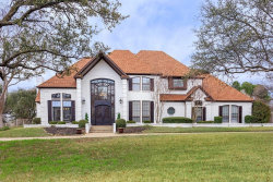 Photo of 1012 Diamond Boulevard, Southlake, TX 76092 (MLS # 13792265)