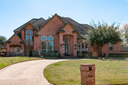 Photo of 4106 Buckingham Place, Colleyville, TX 76034 (MLS # 13792373)