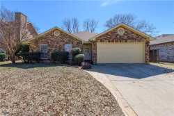 Photo of 2515 Meadowview Drive, Corinth, TX 76210 (MLS # 13792401)