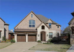 Photo of 127 Whispering Hills Court, Coppell, TX 75019 (MLS # 13792685)