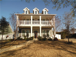 Photo of 1800 Dr Sanders Road, Providence Village, TX 76227 (MLS # 13792883)